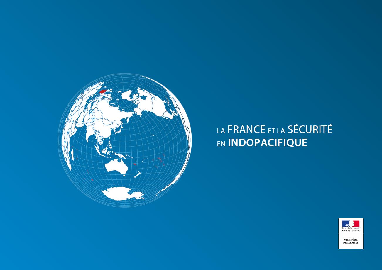"""Publication De La Version 2019 De La Plaquette """" La France dedans Combien De Region En France 2017"""