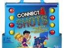 Puissance 4 Shots - Jeux De Société Et Puzzles - La Grande Récré concernant Jeux De Puissance 4 Gratuit