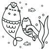 Pusheen Coloring Book Pusheen Pusheen The Cat | Coloriage pour Minou Dessin