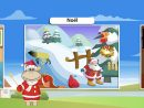 Puzzle De Forme Jeu Préféré Des Enfants Gratuit Pour Android à Puzzle Gratuit Enfant