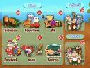 Puzzle De Forme Jeu Préféré Des Enfants Gratuit Pour Android concernant Puzzle Gratuit Enfant