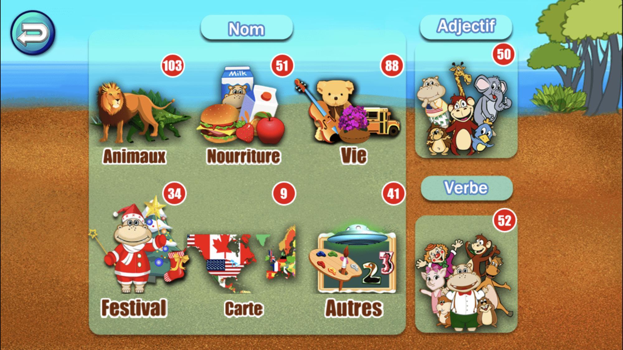 Puzzle De Forme Jeu Préféré Des Enfants Gratuit Pour Android pour Jeux D Enfans Gratuit