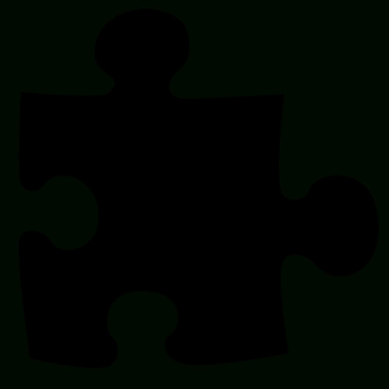 Puzzle Piece Jouer - Image Gratuite Sur Pixabay pour Jouer Puzzle Gratuit