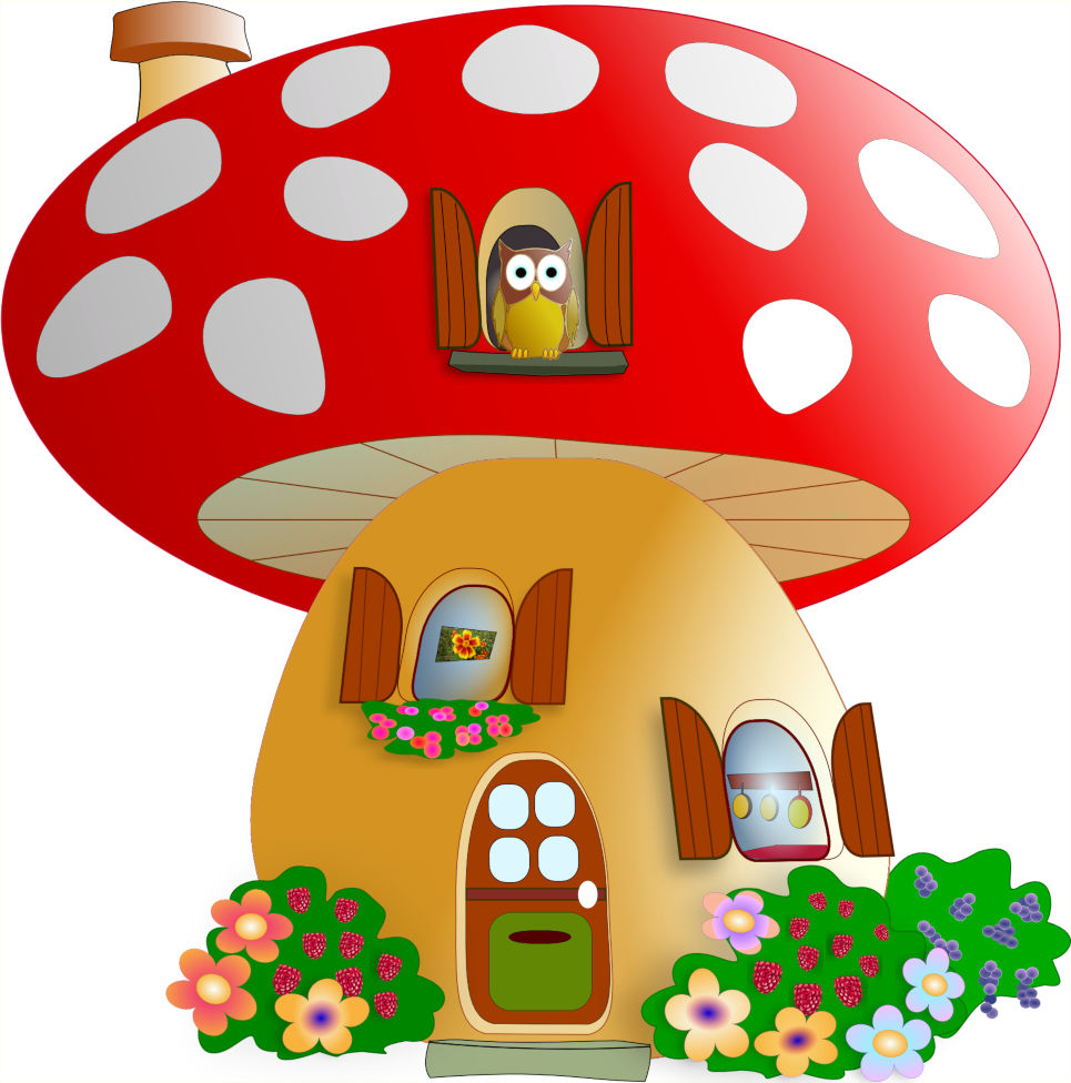 Puzzles Gratuits, Animés Et De Découpes Inédites, Enfant, Adulte intérieur Puzzle Gratuit Enfant