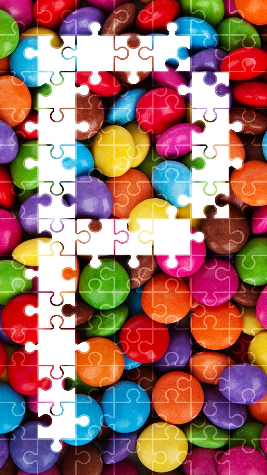 Puzzles Gratuits Pour Android - Téléchargez L'apk concernant Puzzle Gratuit A Telecharger Pour Tablette