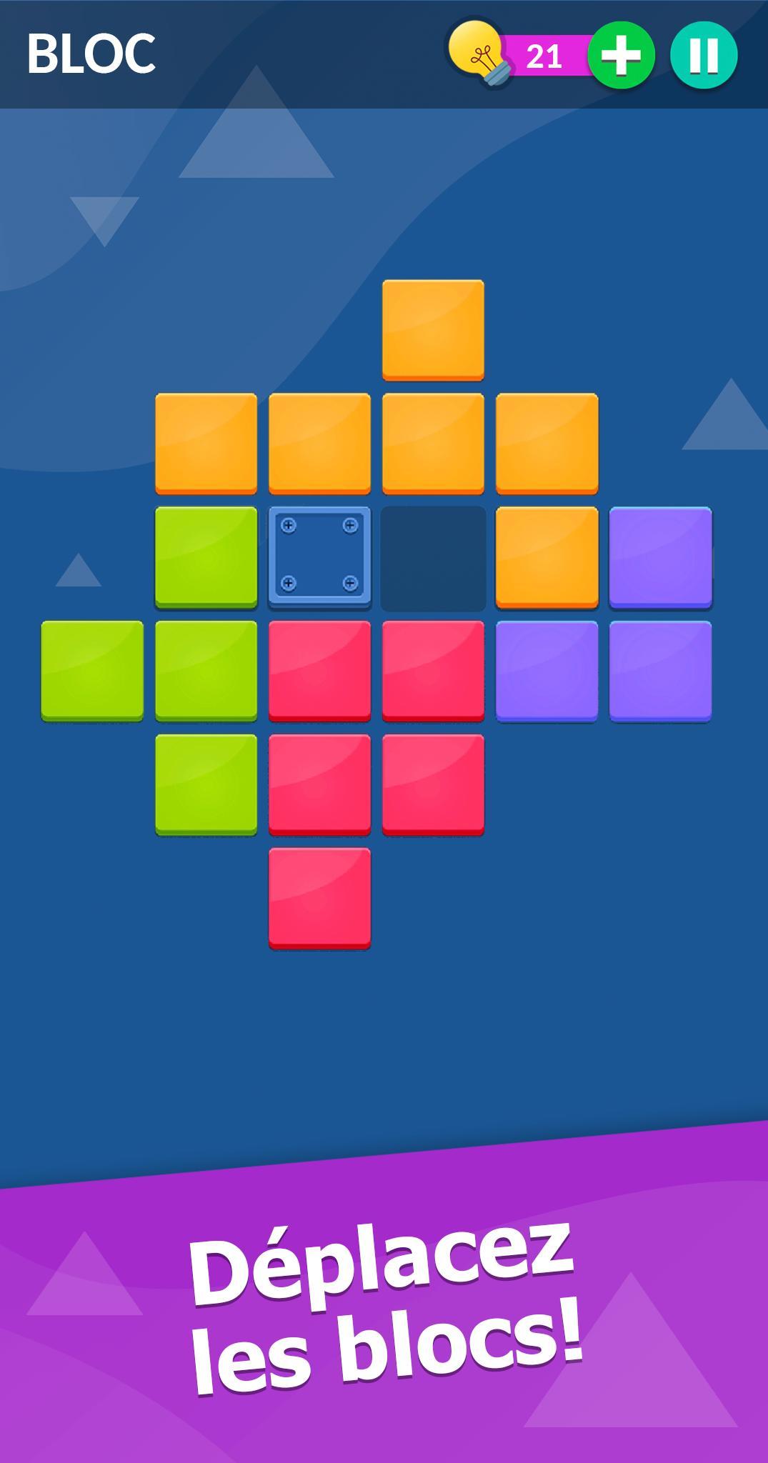 Puzzles Intelligents Pour Android - Téléchargez L'apk dedans Puzzles Gratuits Sans Téléchargement