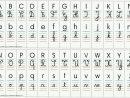 Qkdatkryxyqna7P1_G5Sigwu0G8 3 281 × 2 246 Pixels destiné Comment Écrire Les Lettres De L Alphabet Français