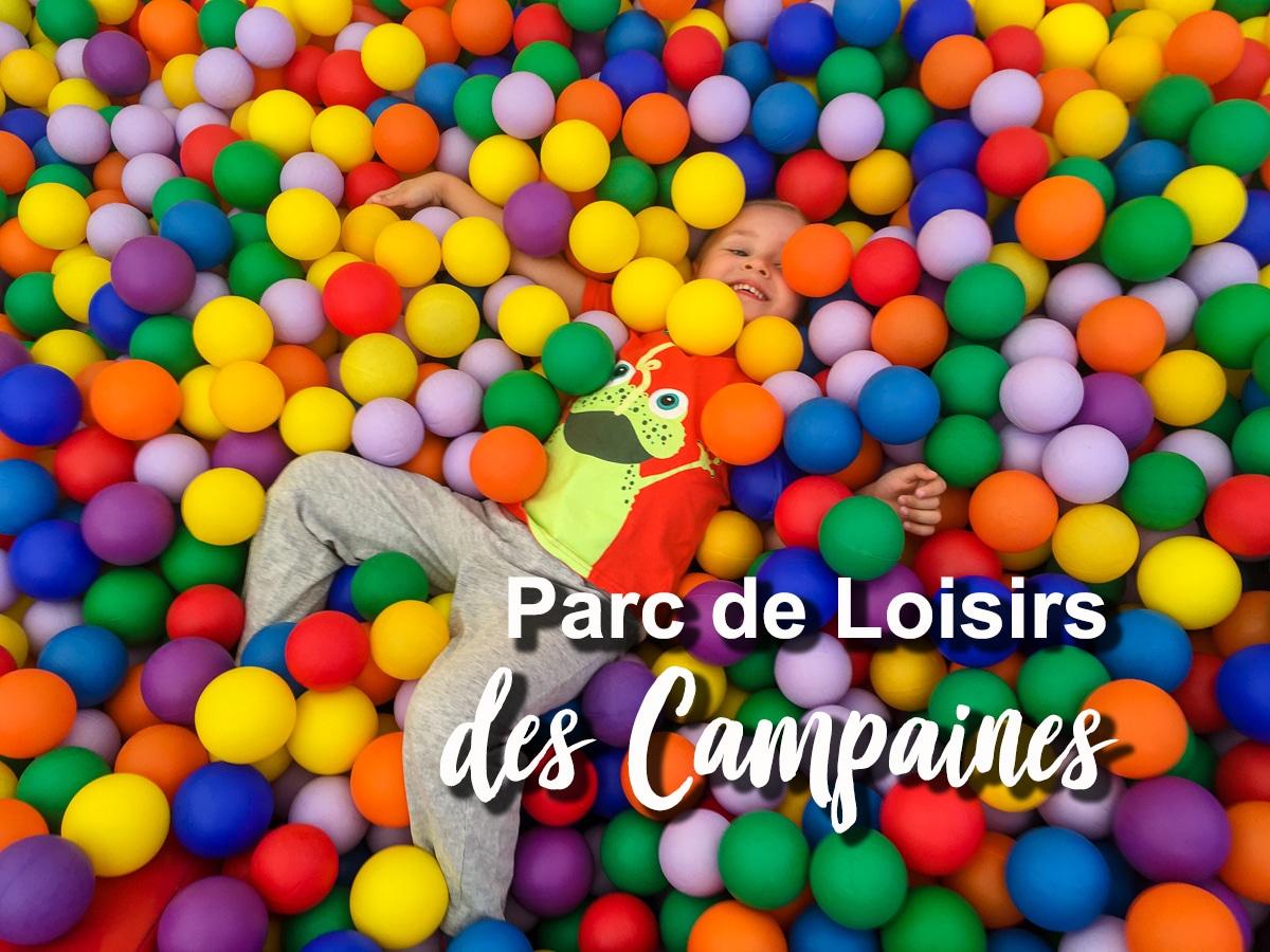 Que Faire Avec Un Enfant De 3 Ans : Parc De Loisirs Les avec Jeux Pour Petit De 3 Ans