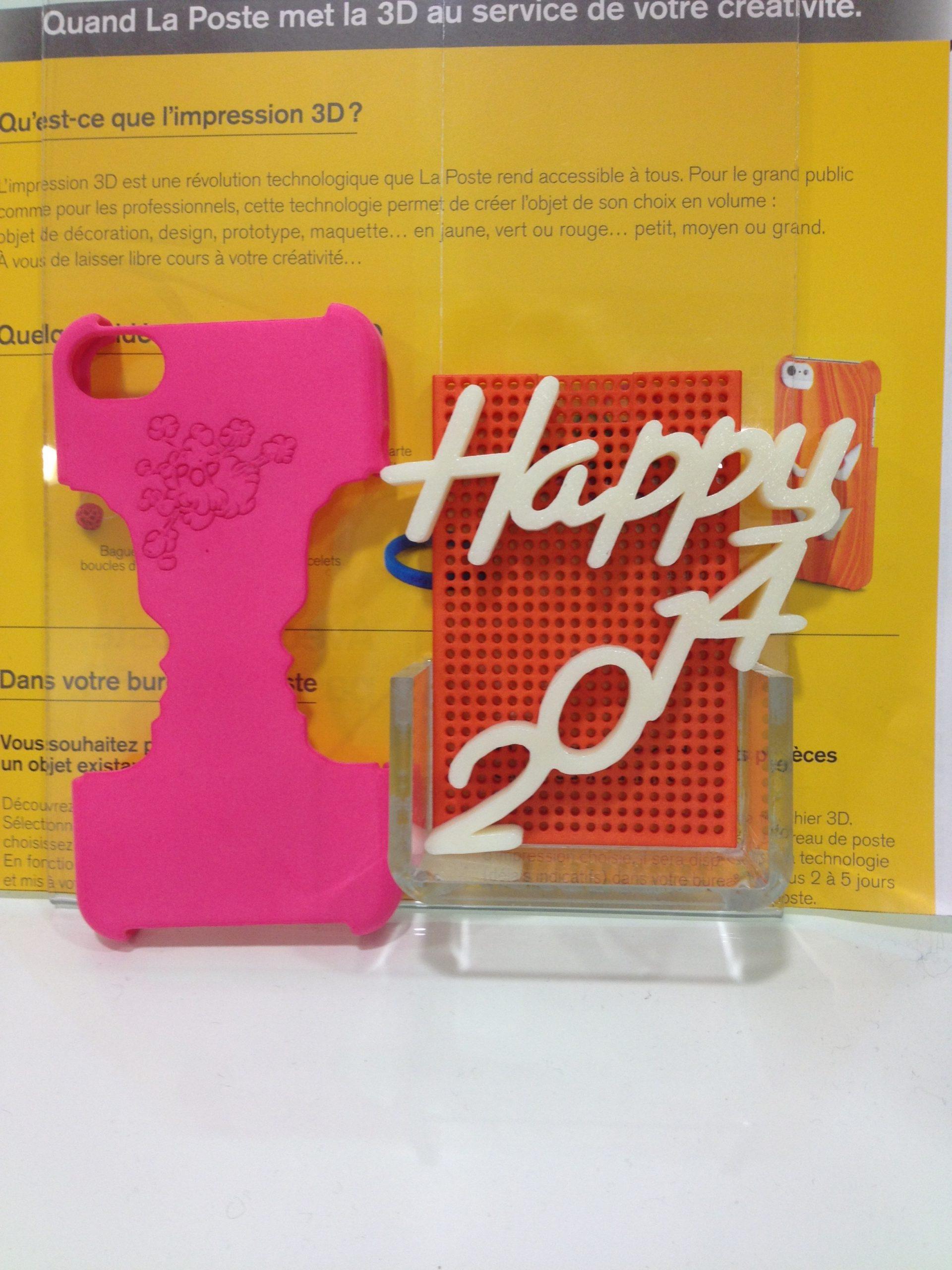Que Peut-On Avoir Envie D'imprimer En 3D ? – Même Pas Mal avec Pièces Euros À Imprimer