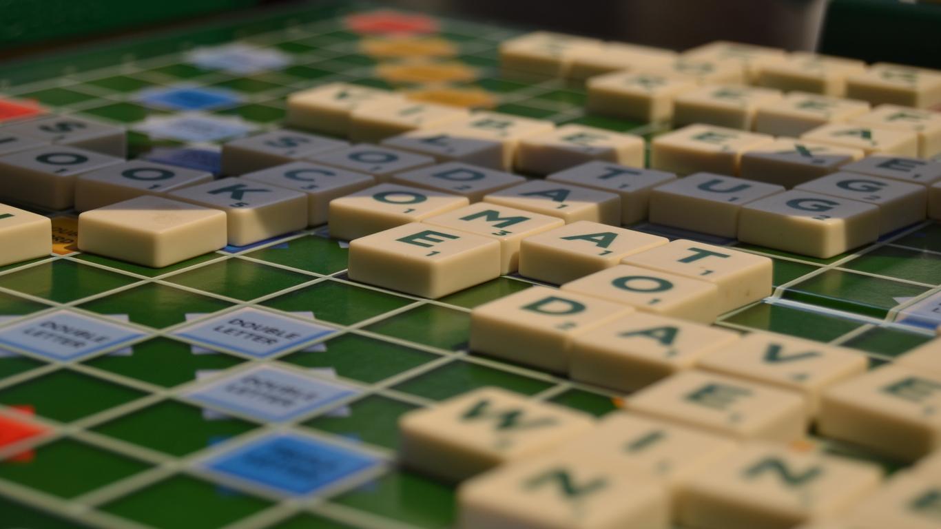 Quel Est Le Meilleur Anagrammeur Pour Tricher Au Scrabble ? dedans Jeux Anagramme Gratuit A Telecharger