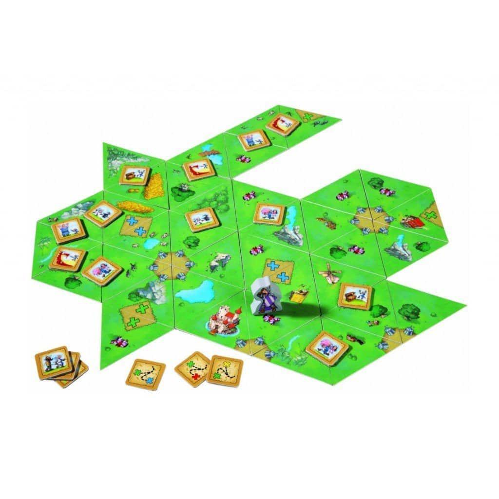 Quel Jeu Pour Jouer Avec Mes Enfants Pendant Le Confinement pour Jeux Pour Enfant De 5 Ans