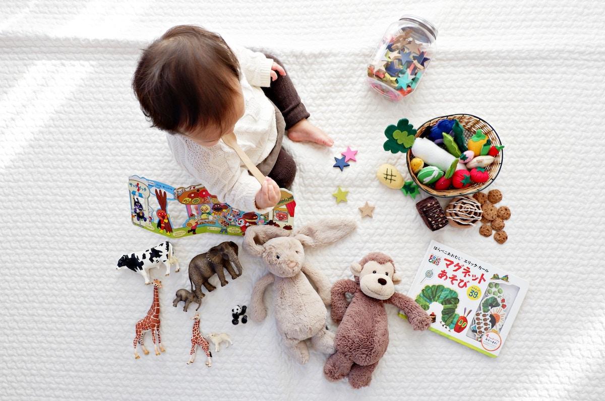 Quel Mode De Garde Est Fait Pour Vous ? Les Réponses Au dedans Quizz Pour Maternelle