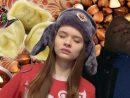 Quelles Alternatives Pour Apprendre Le Russe Gratuitement ? avec Apprendre Le Russe Facilement Gratuitement