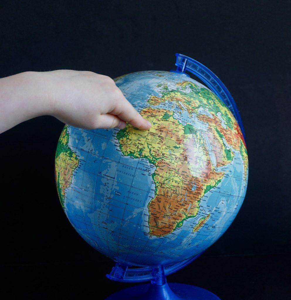 Quels Jeux Éducatifs Pour Les Enfants, De 2 Ans À L pour Jeux Educatif Enfant 2 Ans