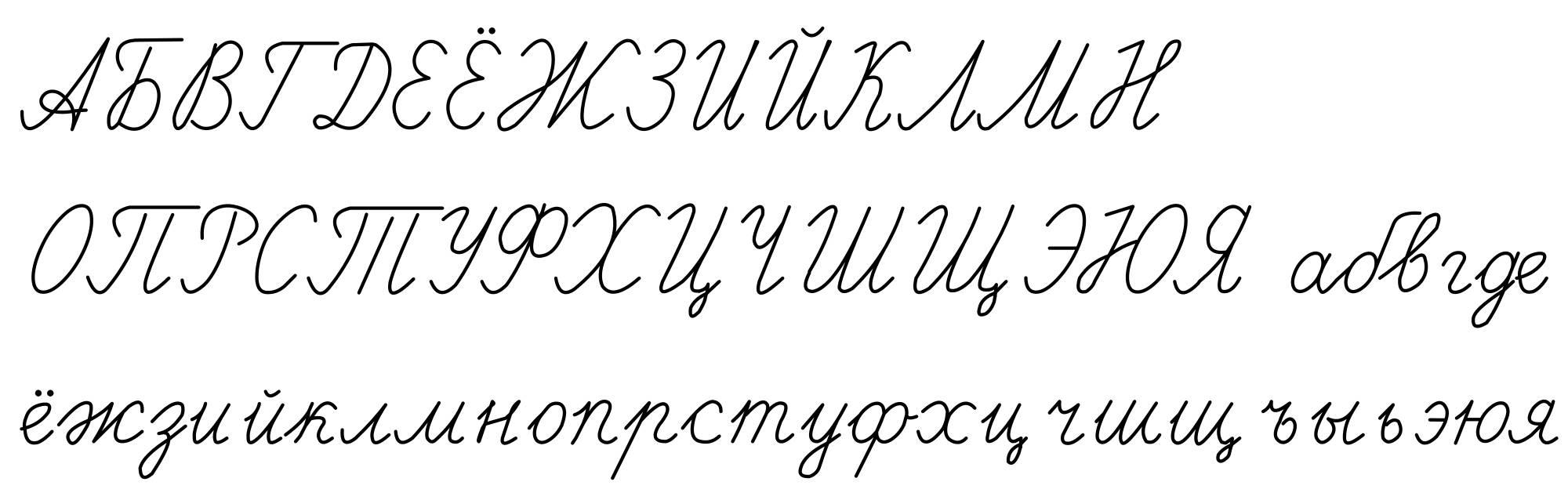 Quels Outils Pour Apprendre À Écrire Le Russe ? intérieur Apprendre A Ecrire Les Lettres En Majuscule