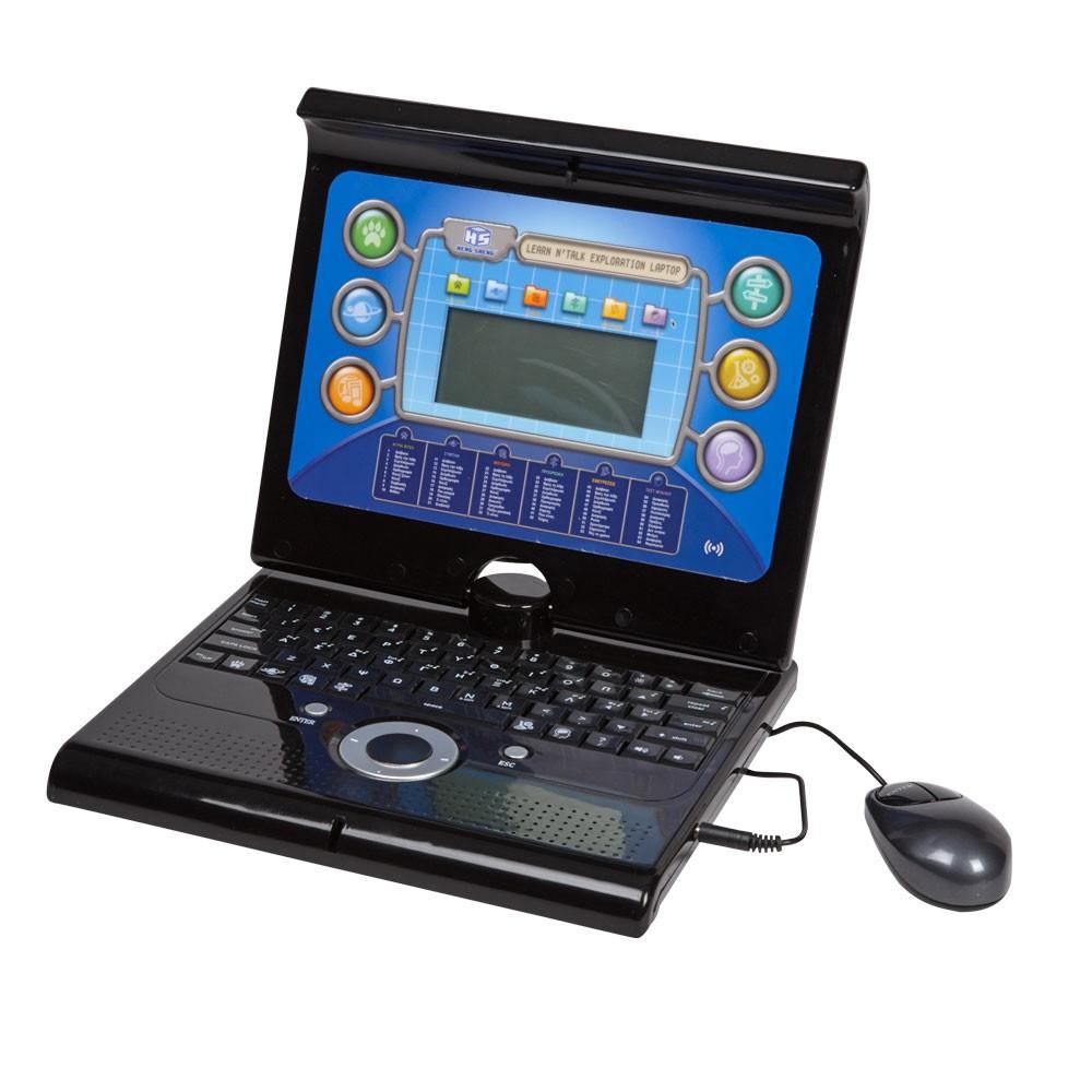 Quels Sont Les Critères De Sélection D'un Ordinateur Portable ? destiné Ordinateur Educatif Enfant