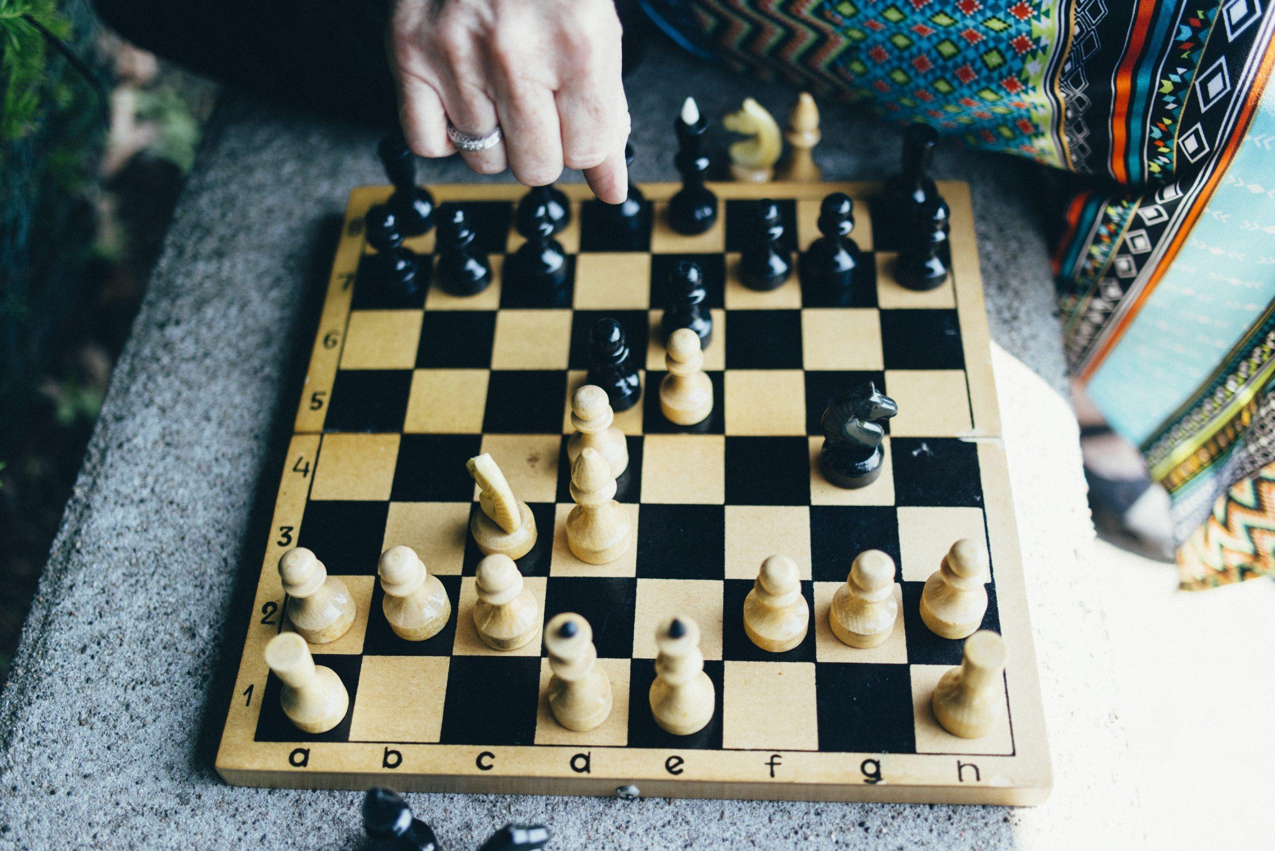 Quels Sont Les Meilleurs Jeux De Société Pour Deux Joueurs tout Jeux En Ligne Tout Petit
