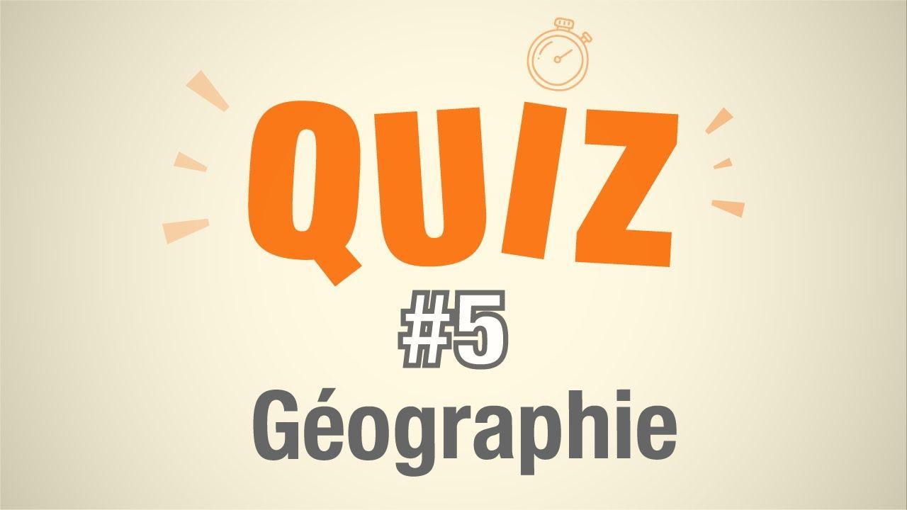 Quiz #5 - Connaissez-Vous La Géographie De La France intérieur Quiz Régions De France