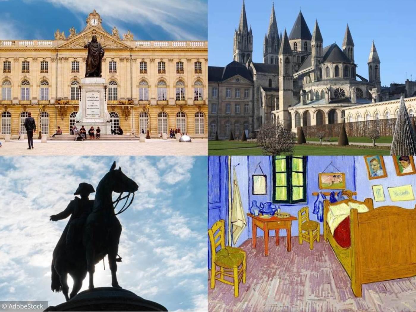 Quiz Régions concernant Quiz Régions De France