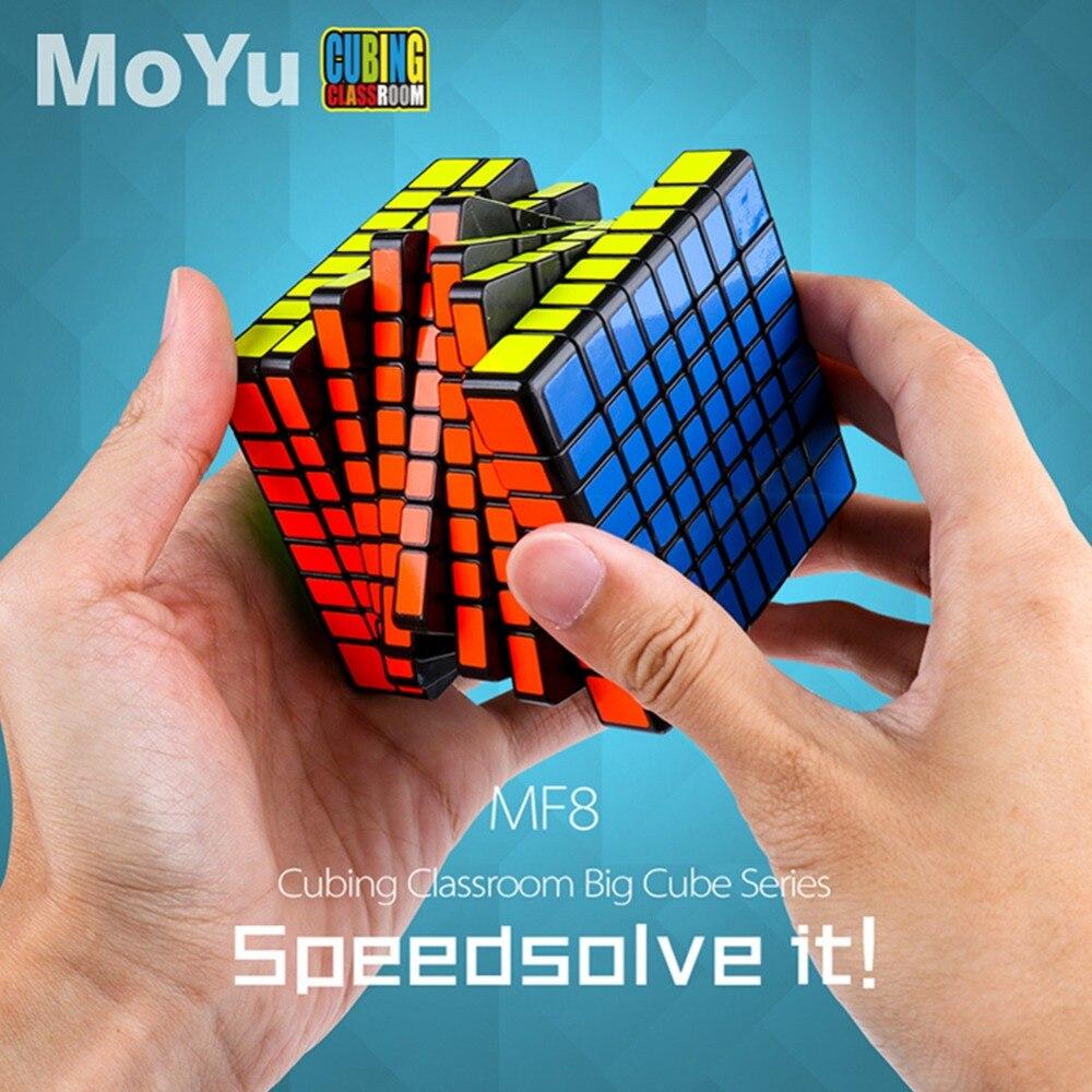 Randishly: Achat Leadingstar 8X8 Magique Puzzle Cube Twist serapportantà Puzzle Enfant En Ligne