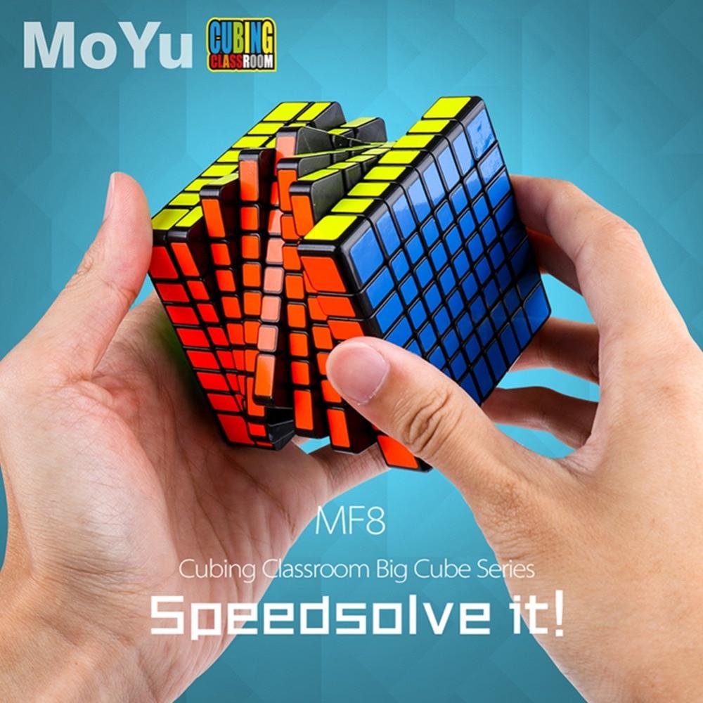Randishly: Achat Leadingstar 8X8 Magique Puzzle Cube Twist tout Puzzle En Ligne Enfant