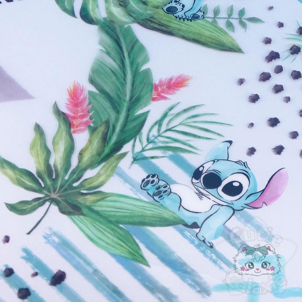 Range Document Stitch Lilo Et Stitch Disney Japon - Cutie Galaxie à Lilo Et Stitch Dessin Animé