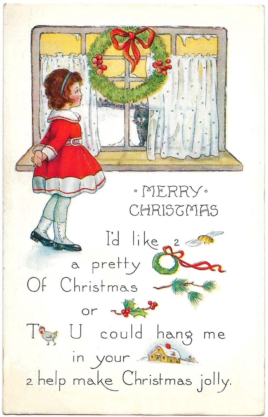 Rebus Christmas Free Printable | Candles On A Christmas Tree serapportantà Rebus Noel