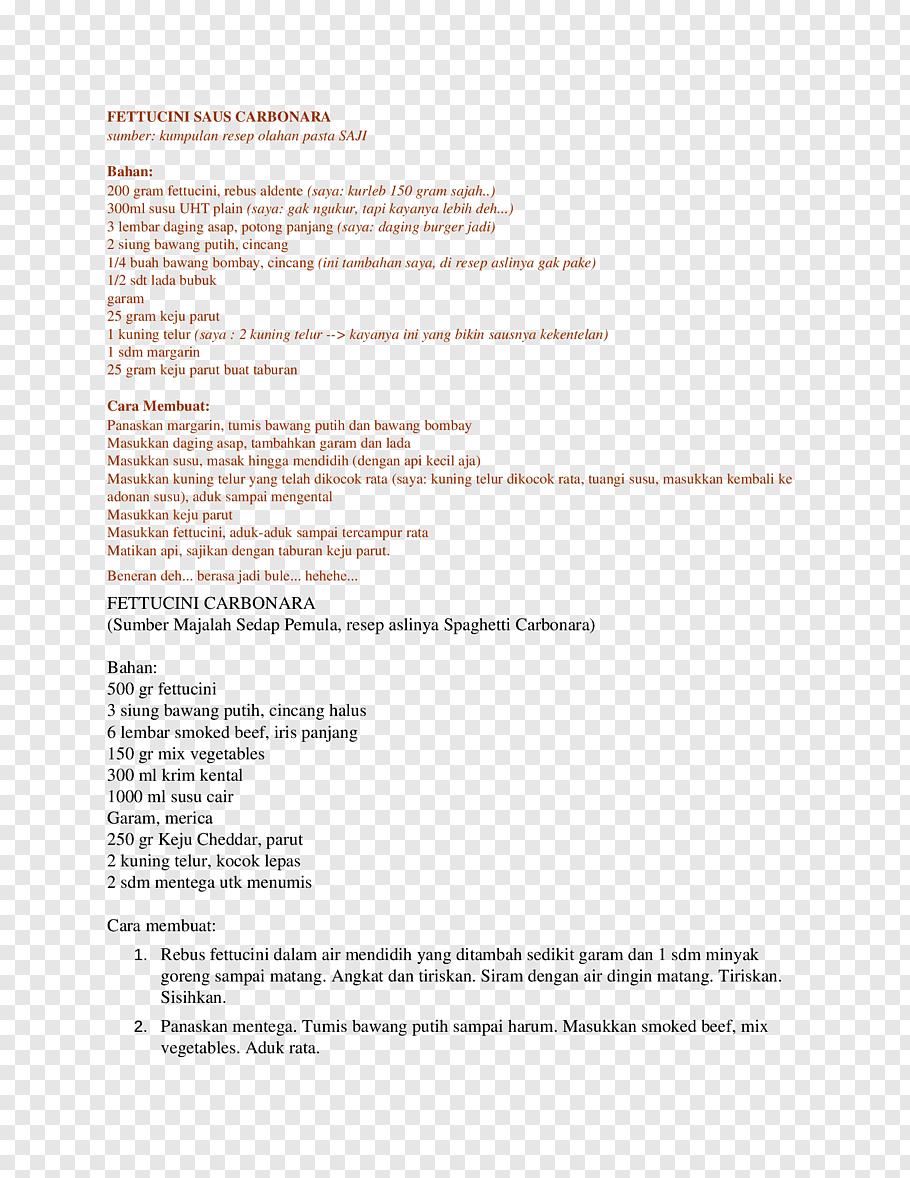 Rebus Cutout Png & Clipart Images | Pngfuel concernant Rébus À Imprimer