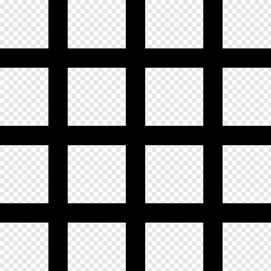 Rebus Cutout Png & Clipart Images | Pngfuel intérieur Sudoku A Imprimer
