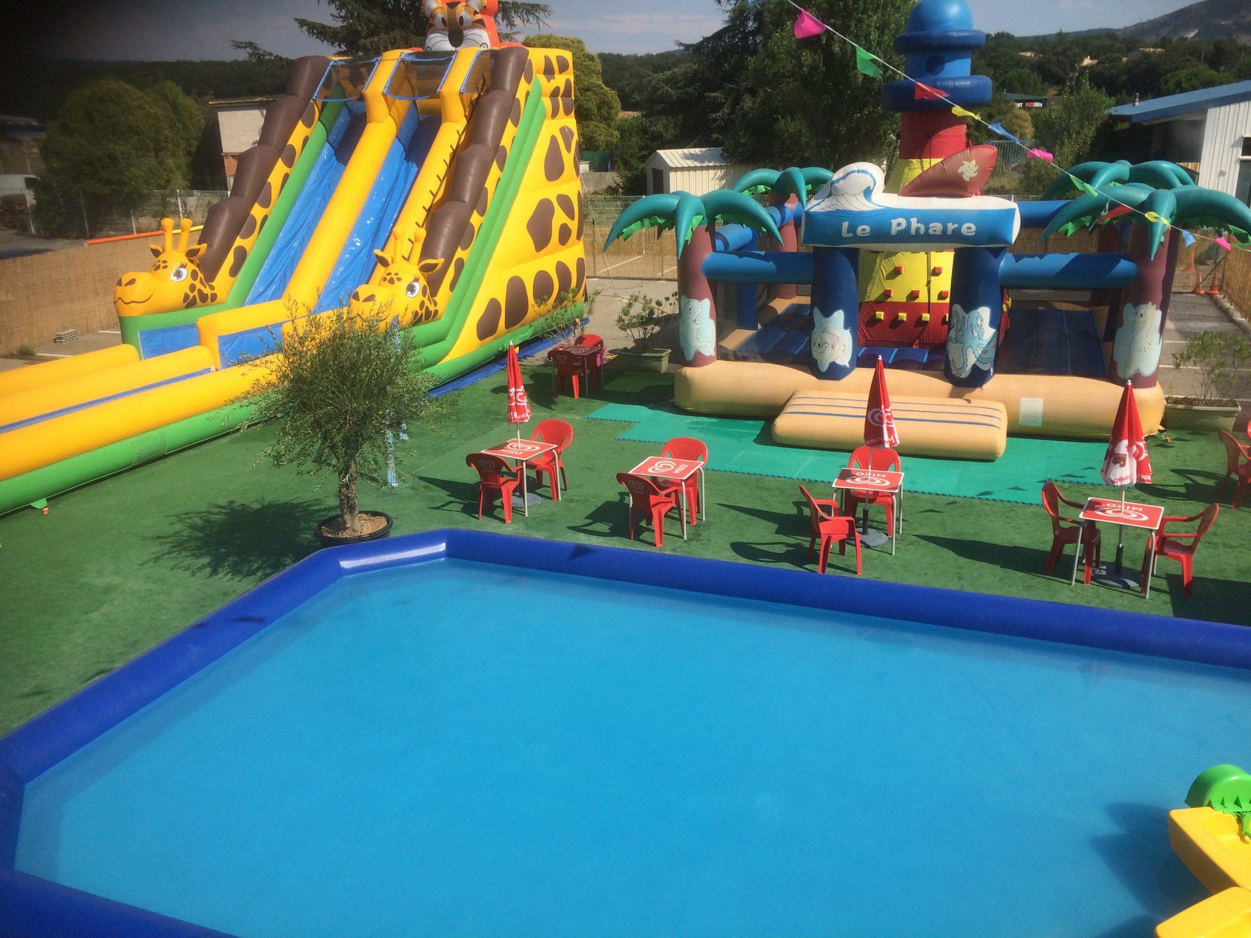 Récréa9 | La Planéte Des Enfants avec Jeux Enfant 4 Ans Gratuit