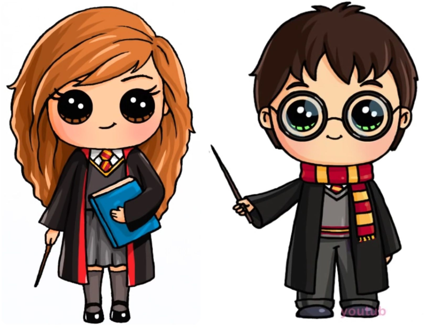 Related Image | Cute Harry Potter, Harry Potter Drawings tout Dessin D Harry Potter