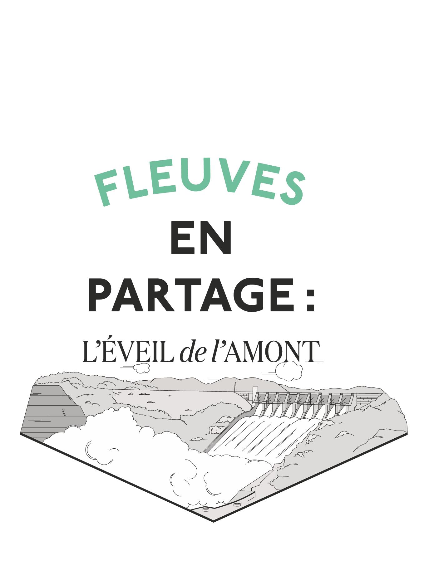 Reliefs | Fleuves, Le Dernier Numéro De La Revue Reliefs serapportantà Les Fleuves En France Cycle 3