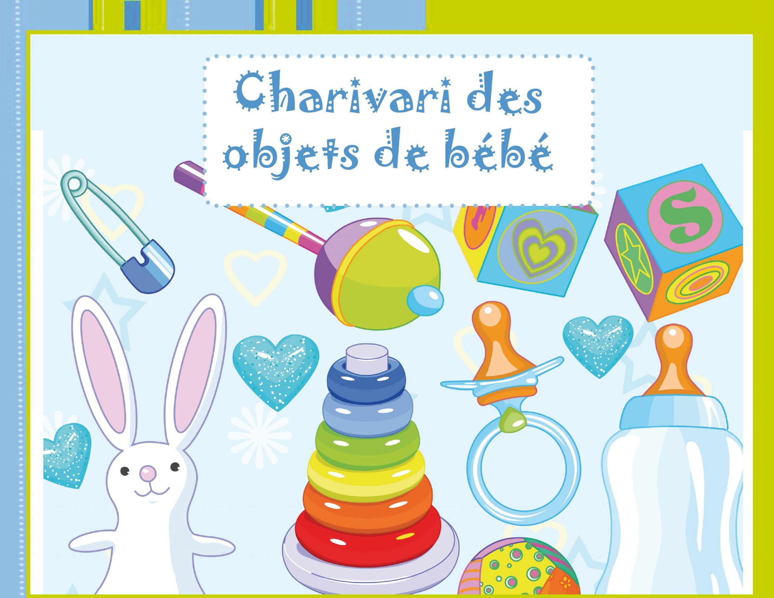 Remplir Une Couche Jeu Shower De Bébé Gratuit: La Boîte À Nanny intérieur Jeux Pour Bebe Gratuit