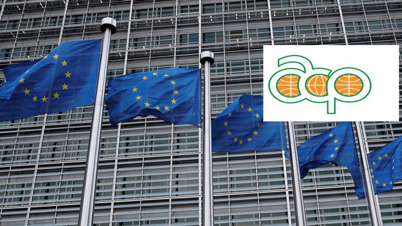 Renégociation De L'accord De Cotonou: «Tout Comme L'ue, Les destiné Tout Les Pays D Europe
