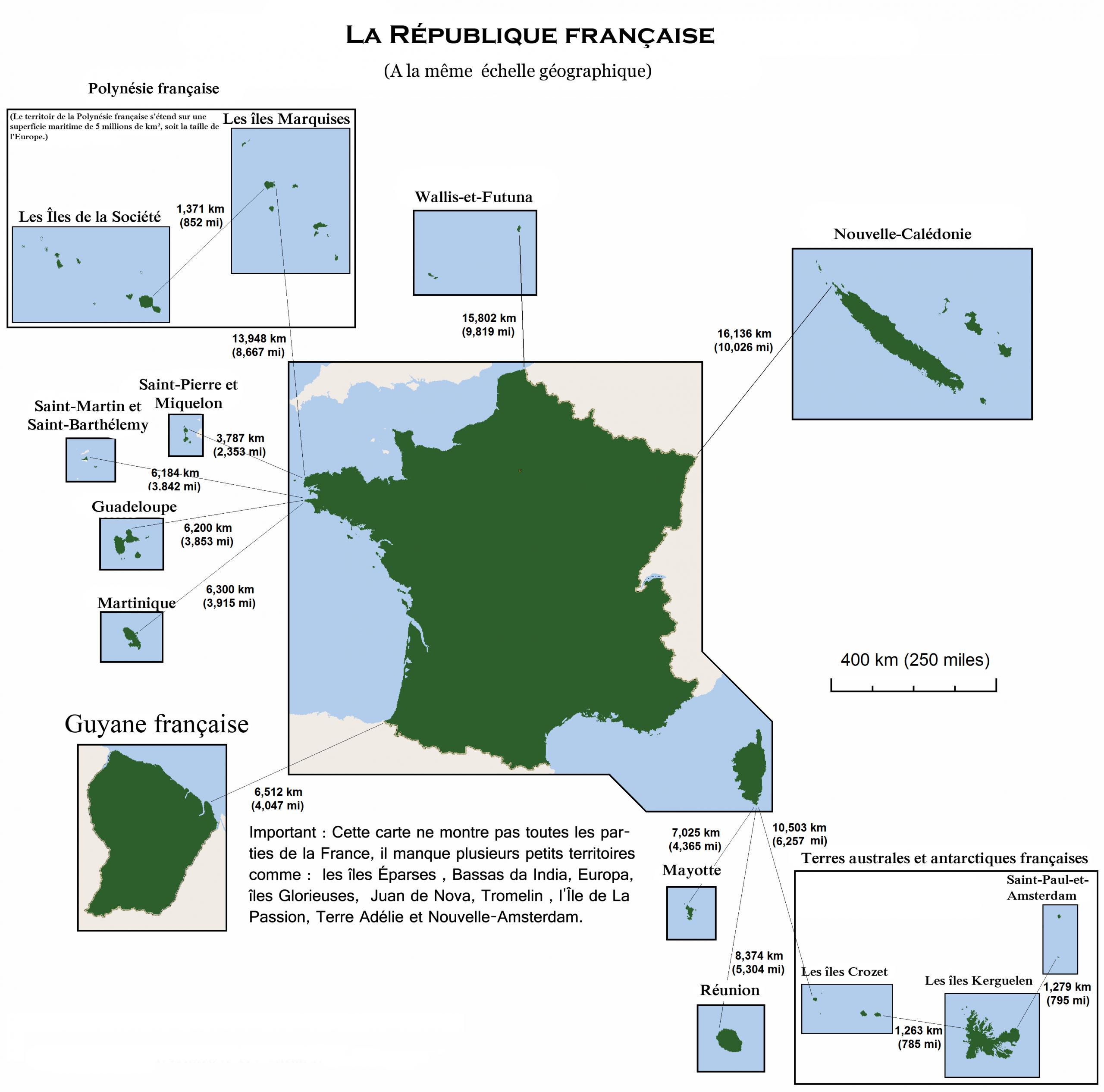 Ressources Éducatives Libres - Data.abuledu | Les encequiconcerne Département D Outre Mer Carte