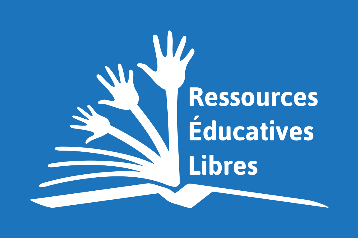 Ressources Éducatives Libres — Wikipédia concernant Logiciel Éducatif En Ligne