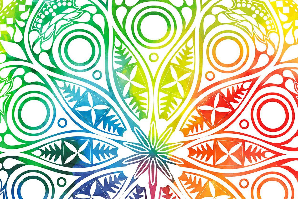 """Résultat De Recherche D'images Pour """"mandala Fleur Couleur pour Hugo L Escargot Coloriage Mandala"""