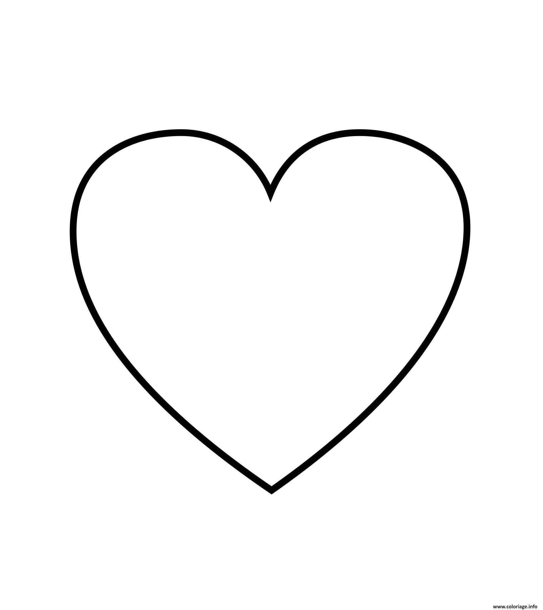 """Résultat De Recherche D'images Pour """"modele Dessin Coeur intérieur Modele De Dessin Gratuit"""