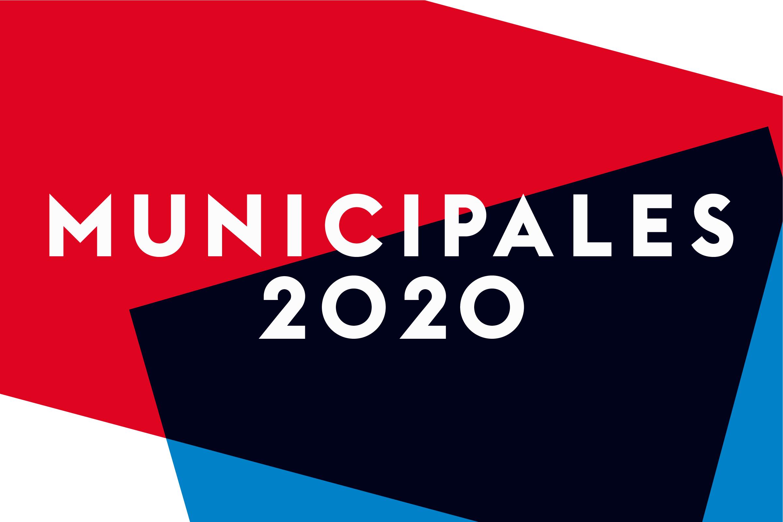 Résultats Municipales 2020 À Besançon pour Combien De Region En France 2017