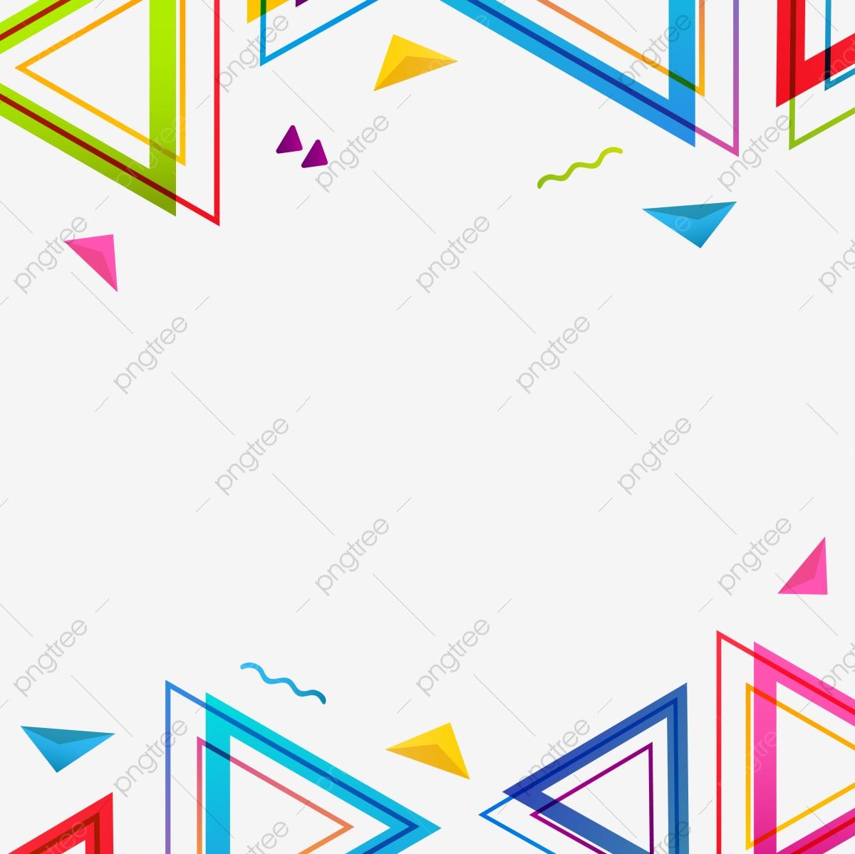 Résumé Les Formes Géométriques Colorées Contexte, Contexte à Les Formes Geometrique