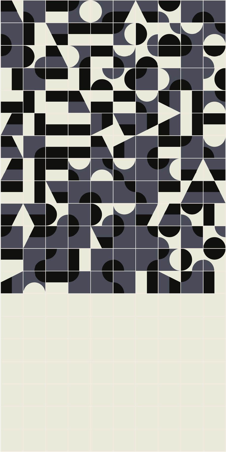 Revêtement De Sol/mur En Grès Cérame Émaillé Puzzle destiné Puzzle Gratuit Pour Fille De 3 Ans