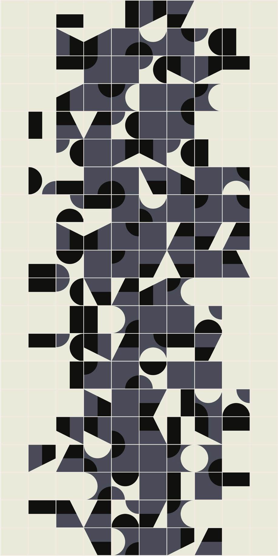Revêtement De Sol/mur En Grès Cérame Émaillé Puzzle encequiconcerne Puzzle Gratuit Pour Fille De 3 Ans