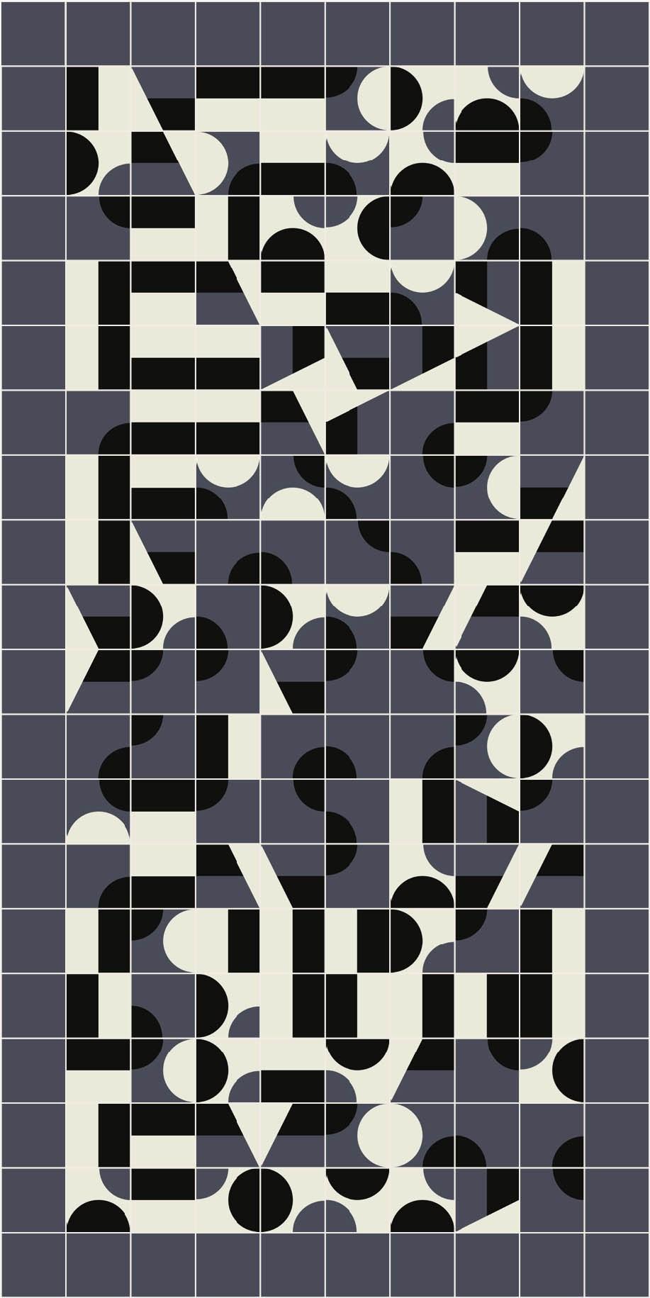 Revêtement De Sol/mur En Grès Cérame Émaillé Puzzle serapportantà Puzzle Gratuit Pour Fille De 3 Ans