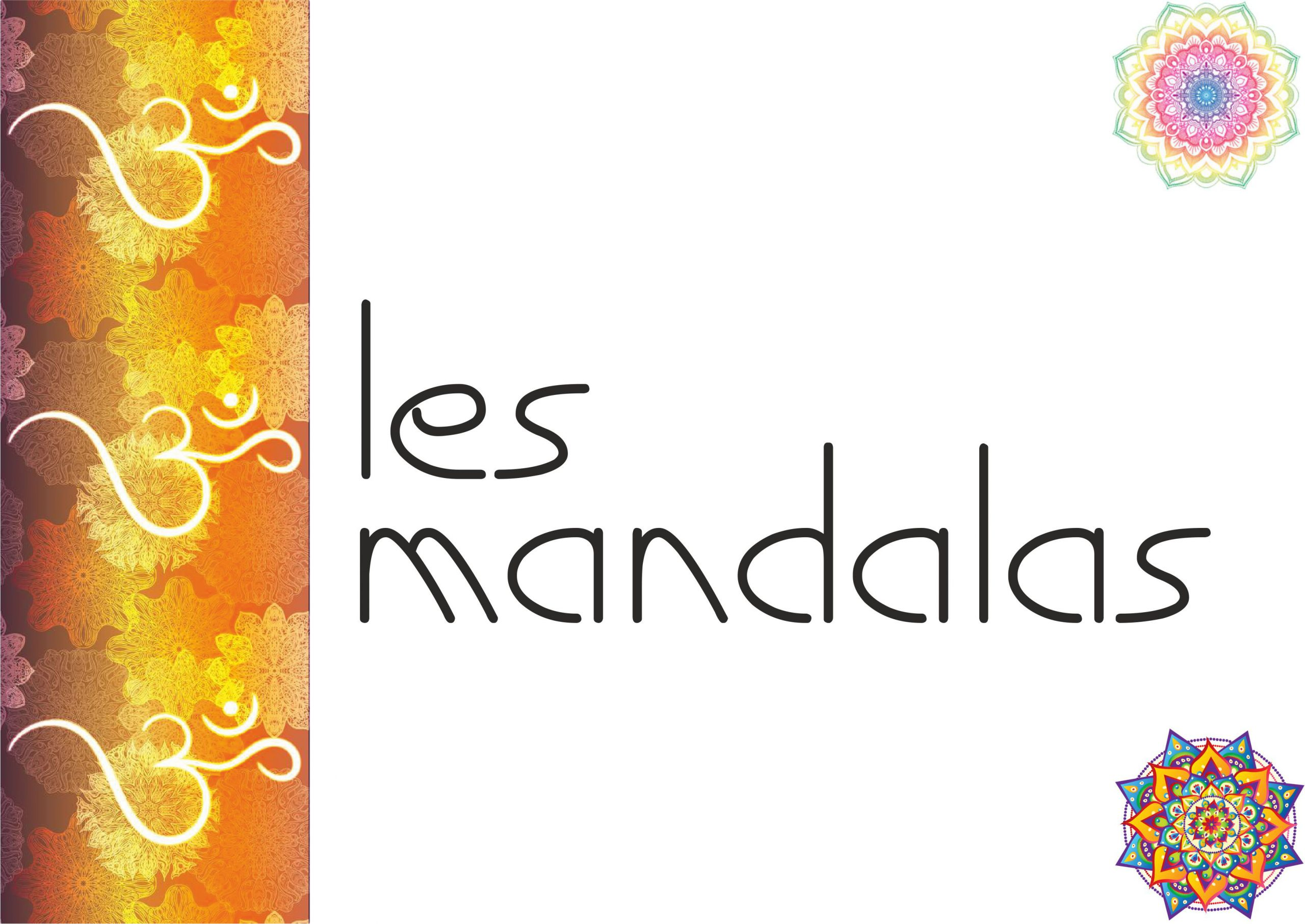 Rituel De Coloriage De Mandalas - Fiches De Préparations serapportantà Coloriage Magique Petite Section