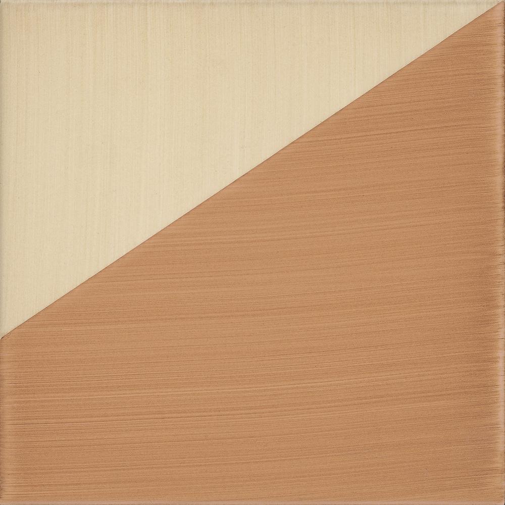 Rivestimento - Collection Tangram/fabrics By Ceramica dedans Tangram En Ligne