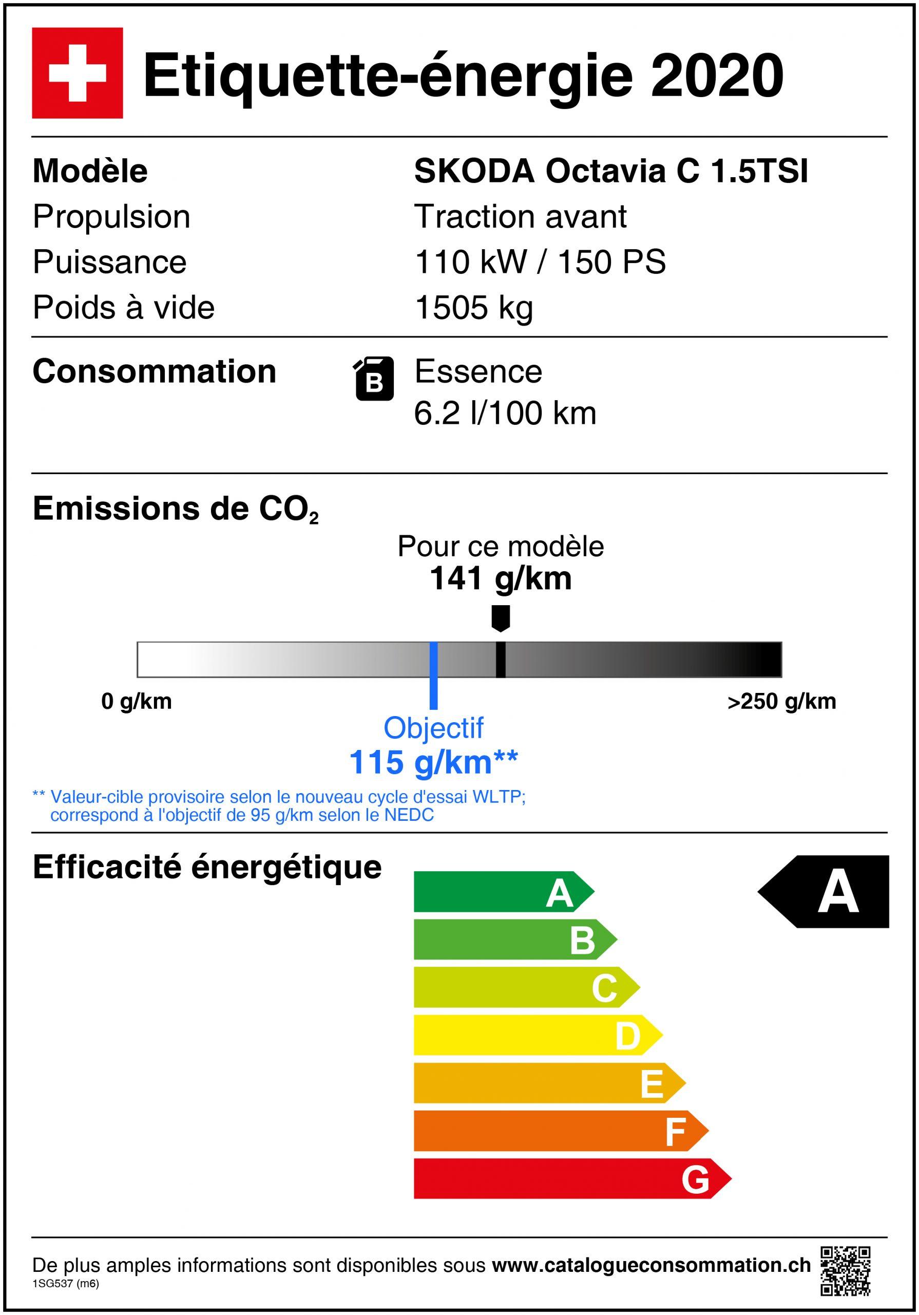 Rmations Énergétiques De A À G | Upsa | Agvs - Section encequiconcerne Etiquette Chiffre A Imprimer