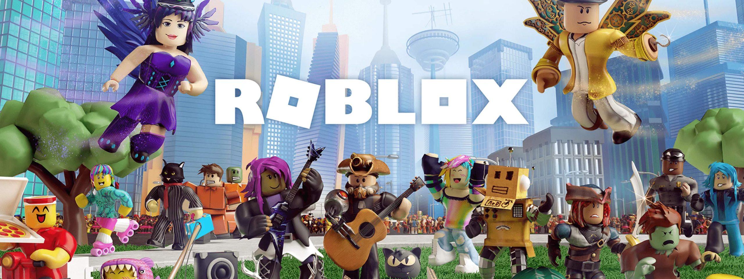 Roblox Débarque En France Attention ! - Comprendre à Jeux Gratuits Pour Enfants De 7 Ans