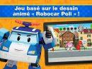 Robocar Poli Jeux 3 4 5 Ans Gratuit Games For Boys Pour à Jeux De 6 Ans Gratuit