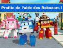 Robocar Poli Jeux 3 4 5 Ans Gratuit Games For Boys Pour dedans Jeux 2 Ans Gratuit