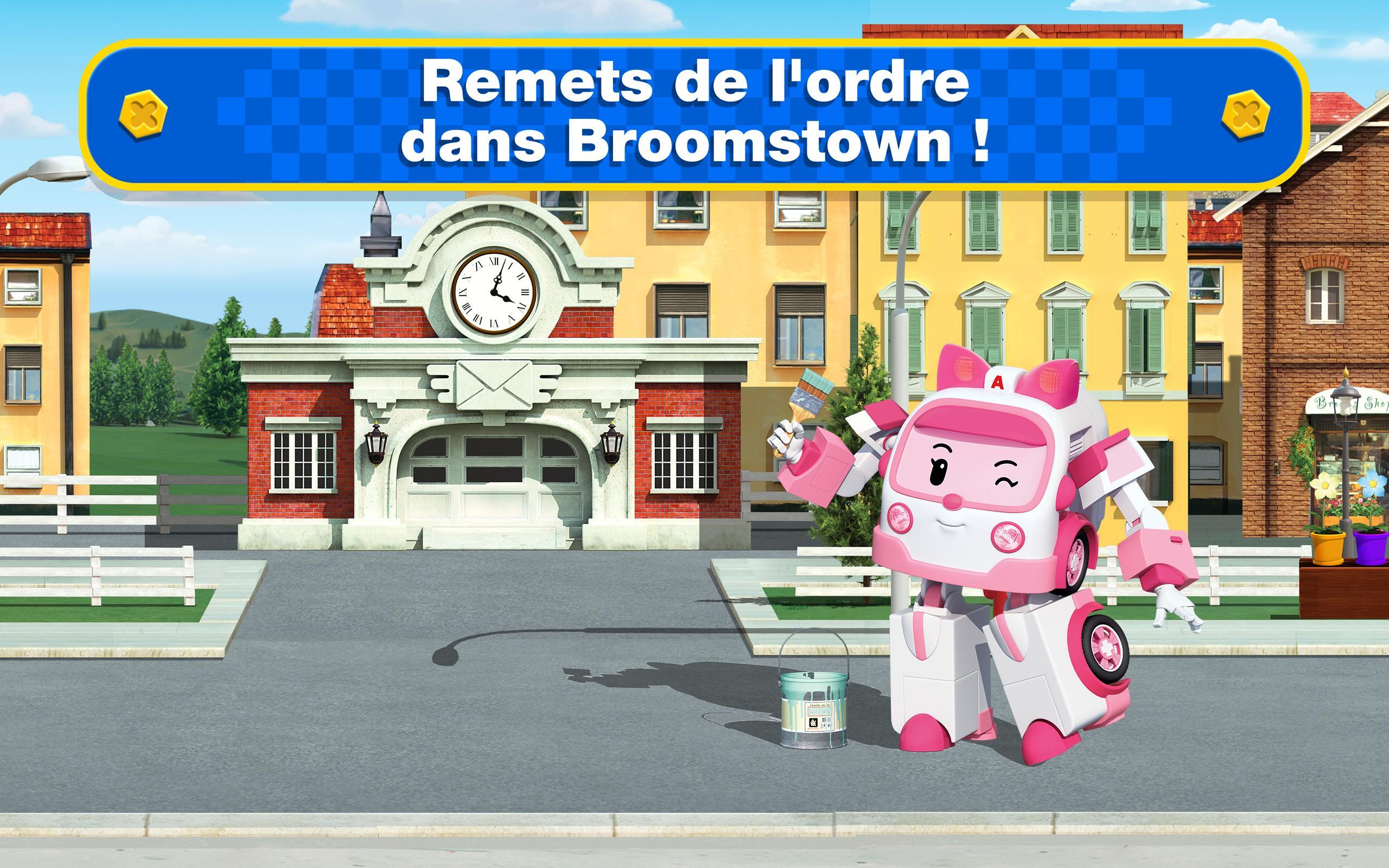 Robocar Poli Jeux 3 4 5 Ans Gratuit Games For Boys Pour dedans Jeux Gratuit 4 Ans